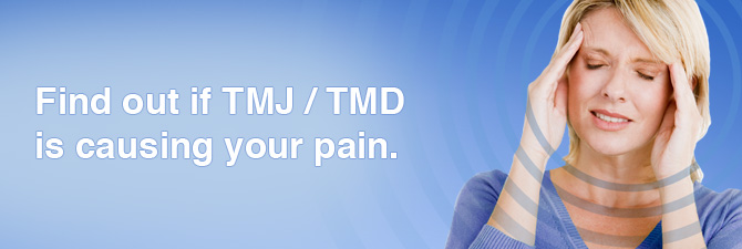 Tmj Symptoms Neck Pain And Shoulder Pain Caused By Jaw Misalignment